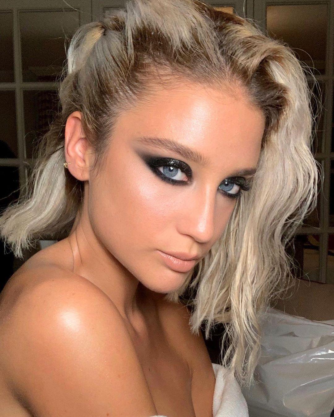 "Makeup Artist Patrick Ta on Instagram ""Got To Glam"