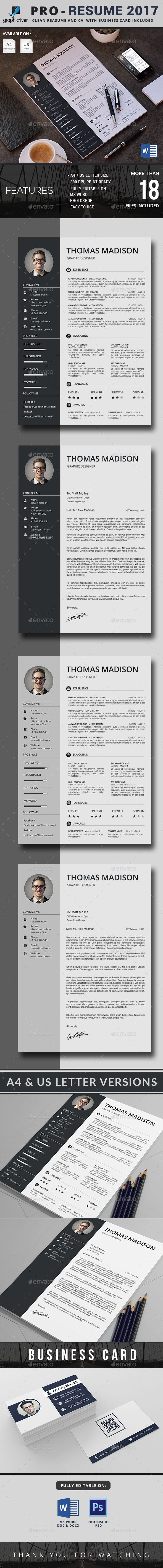 Resume | Resume cover letters, Template and Resume cv