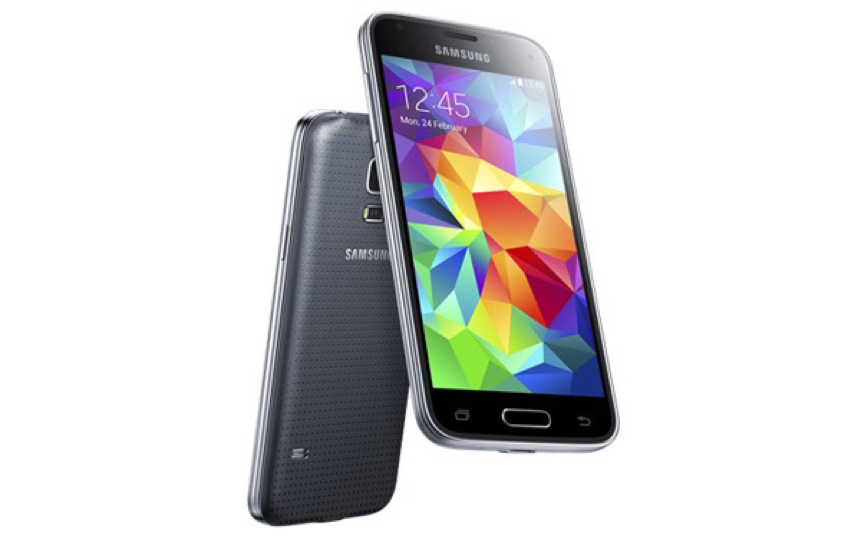 تحديث اندرويد مارشميلو يصل Galaxy S5 mini عبر أندرويد