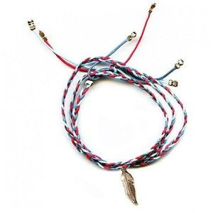bracelet ideas - Polyvore