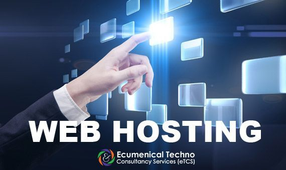 Ecommerce Website Hosting Blog Hosting Host Your Blog For 5 Month Bloghosting Hosting Blog Website Hosting Web Hosting Services Blog Hosting Sites