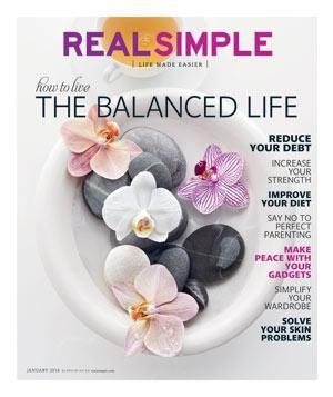 Featured In January 2017 Wedding Checklistswedding Planning Checklistorganizing Tipswedding Guest Listreal Simple Magazineproductsfavorite