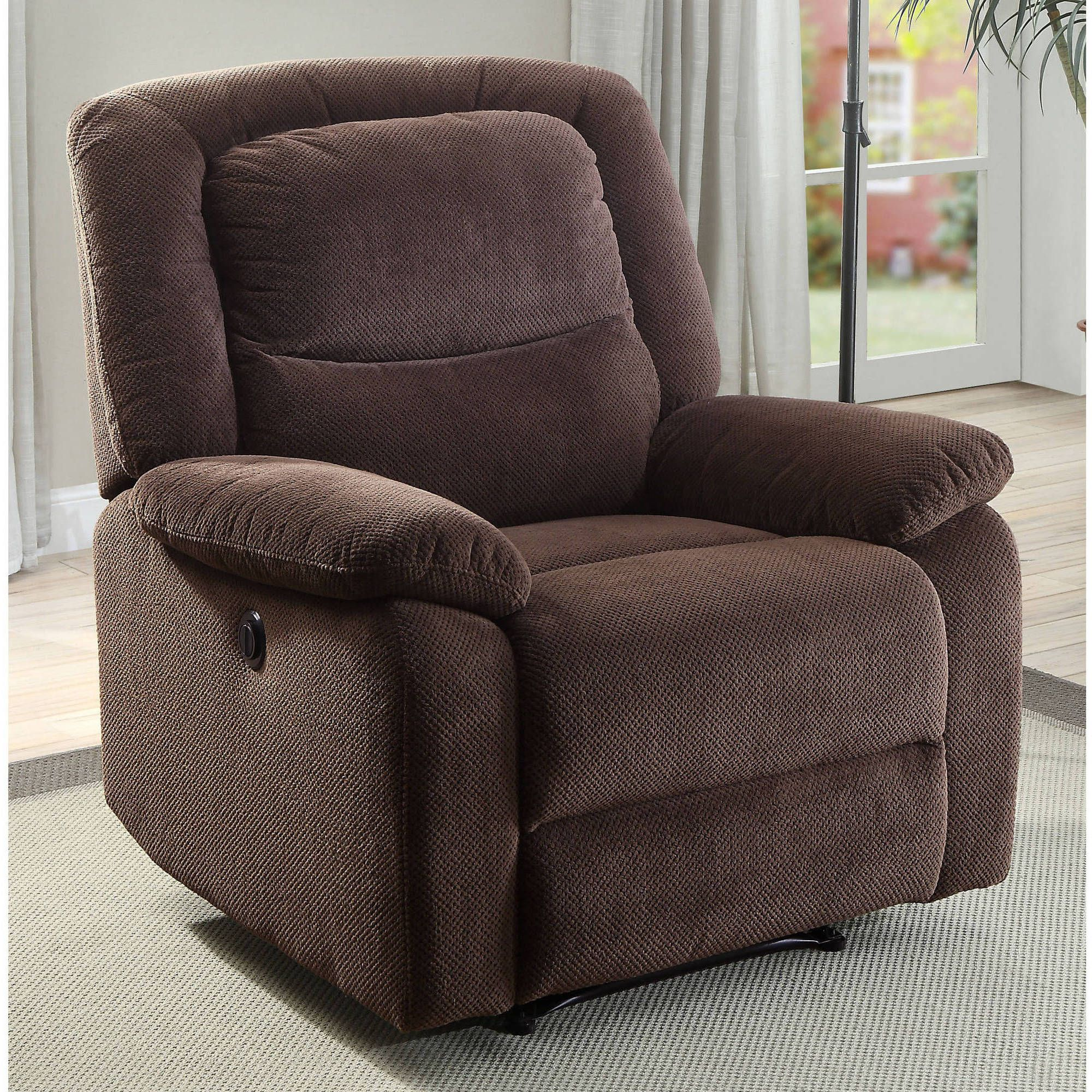 Home In 2020 Recliner Chair Power Recliners Recliner