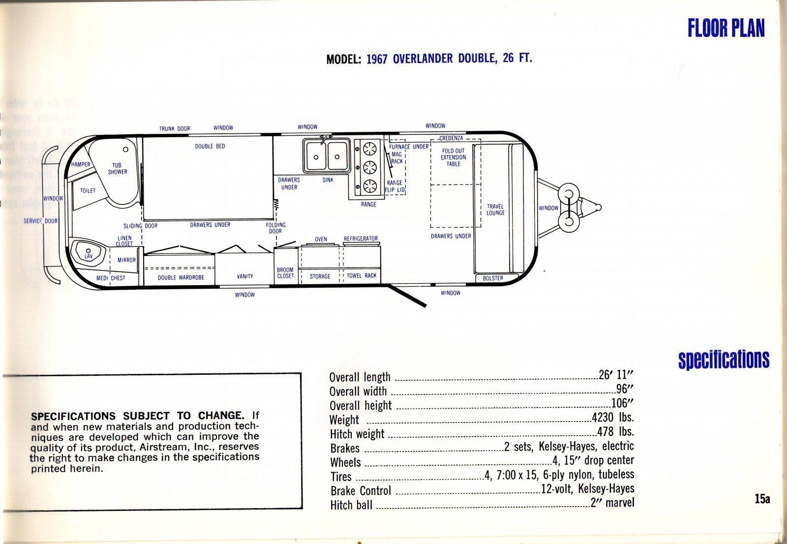 Wunderbar Rv 7 Pin Anhängerstecker Schaltplan Fotos - Der ...