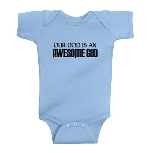 Unisex Baby Look Just Like My Daddy T-Shirt Romper So Relative