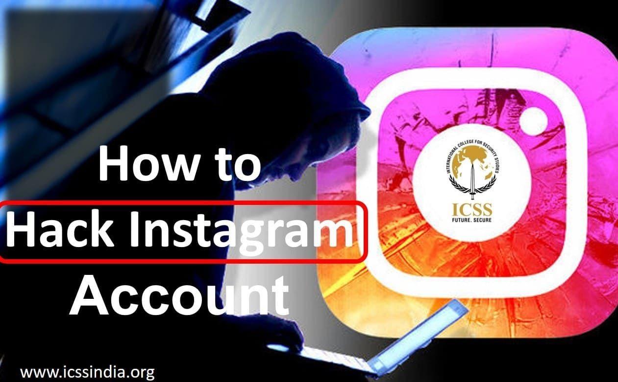 Pin on Instagram Hack (2020) Hack Instagram Account