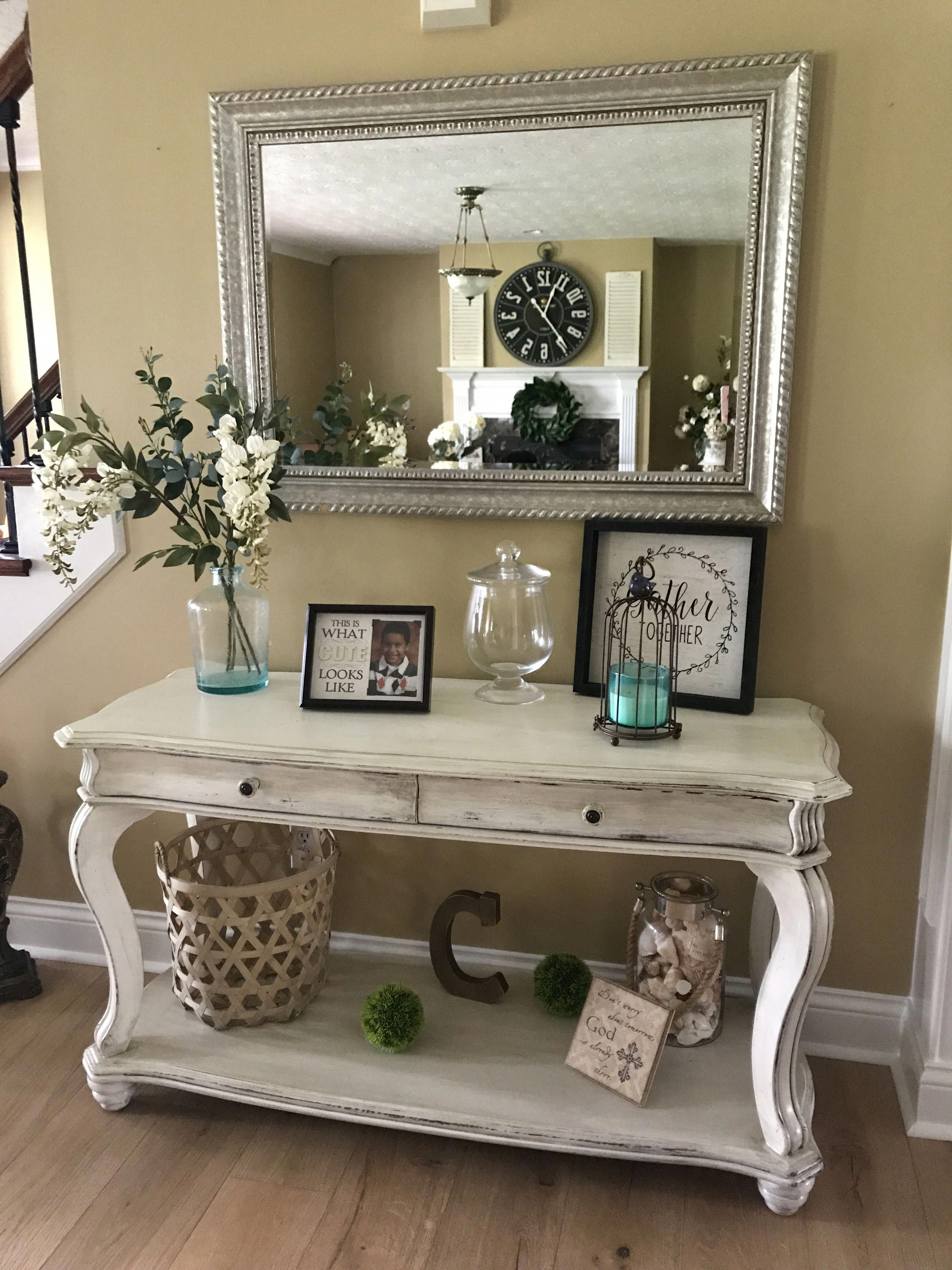 Pin by cosy home decor ideas on apartment in pinterest and farmhouse also rh