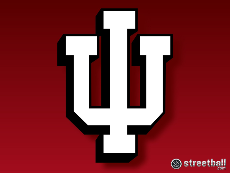 best loved 4dbfa e6e50 Indiana University Basketball   indiana hoosiers basketball wallpaper indiana  hoosiers current value   .