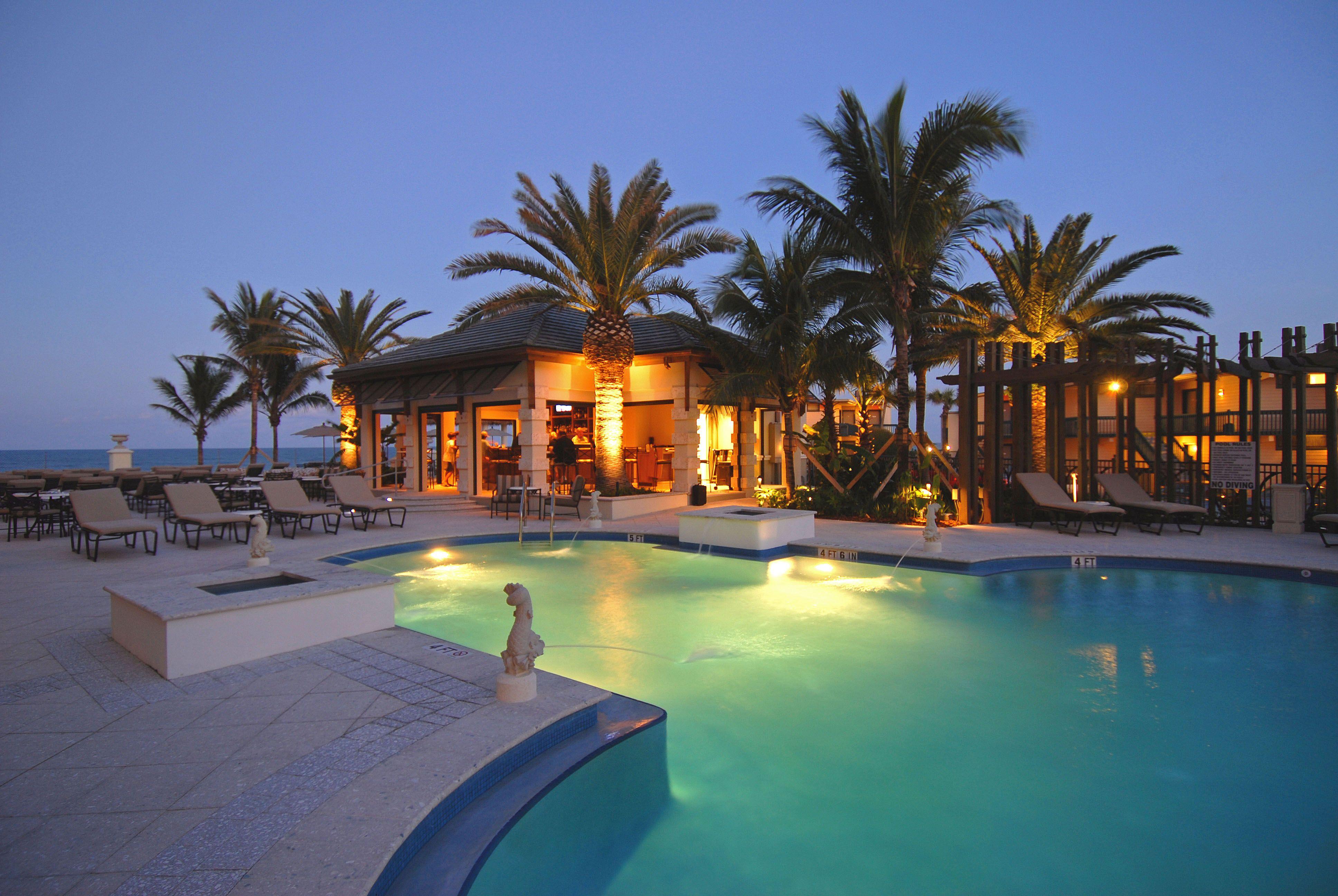 Vero Beach Hotel And Spa Weekend Getaway 1
