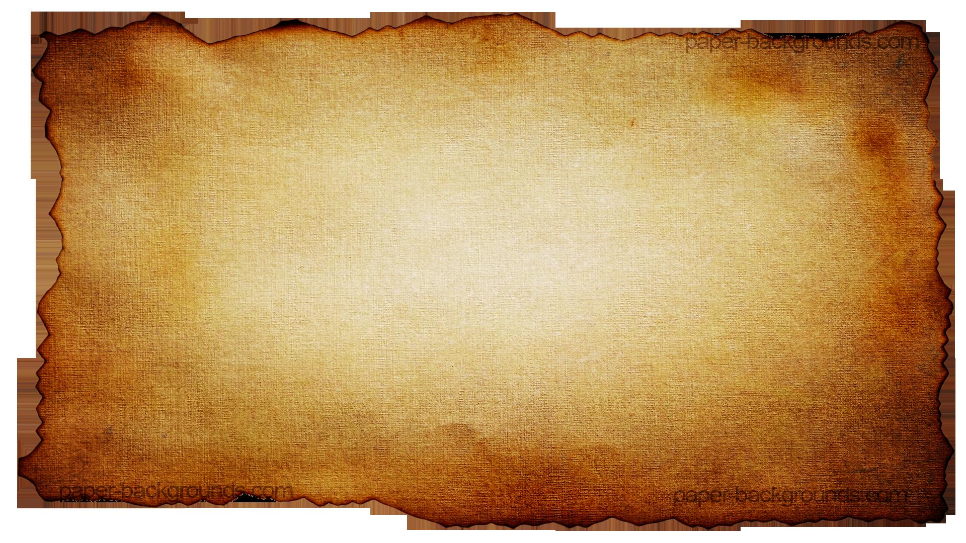 Old Burned Vintage Paper Texture Hd Paper Backgrounds Vintage Paper Textures Paper Texture Vintage Paper Background