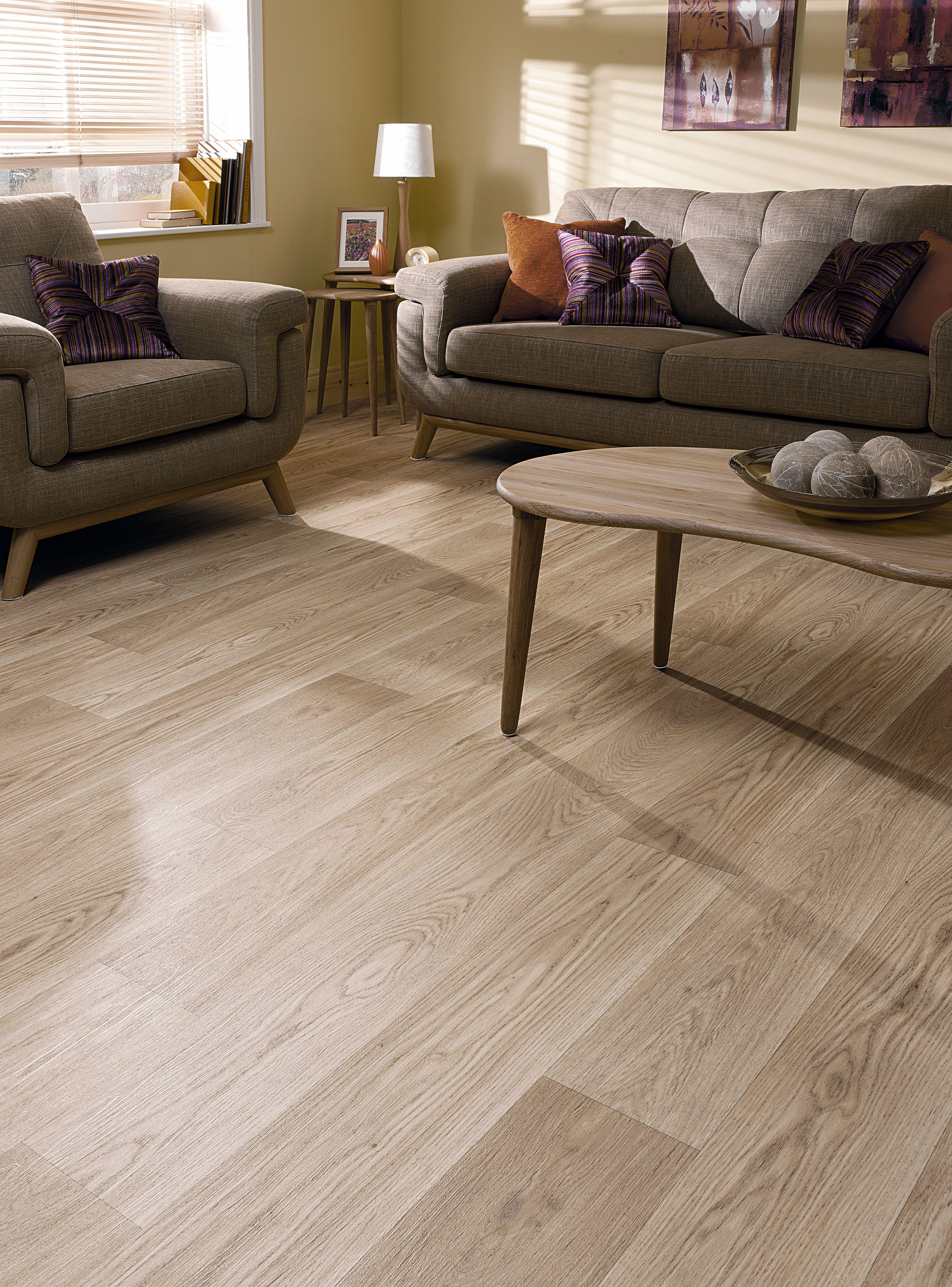 Polyflor Secura Flooring 2127 Living Room Flooring Flooring Home