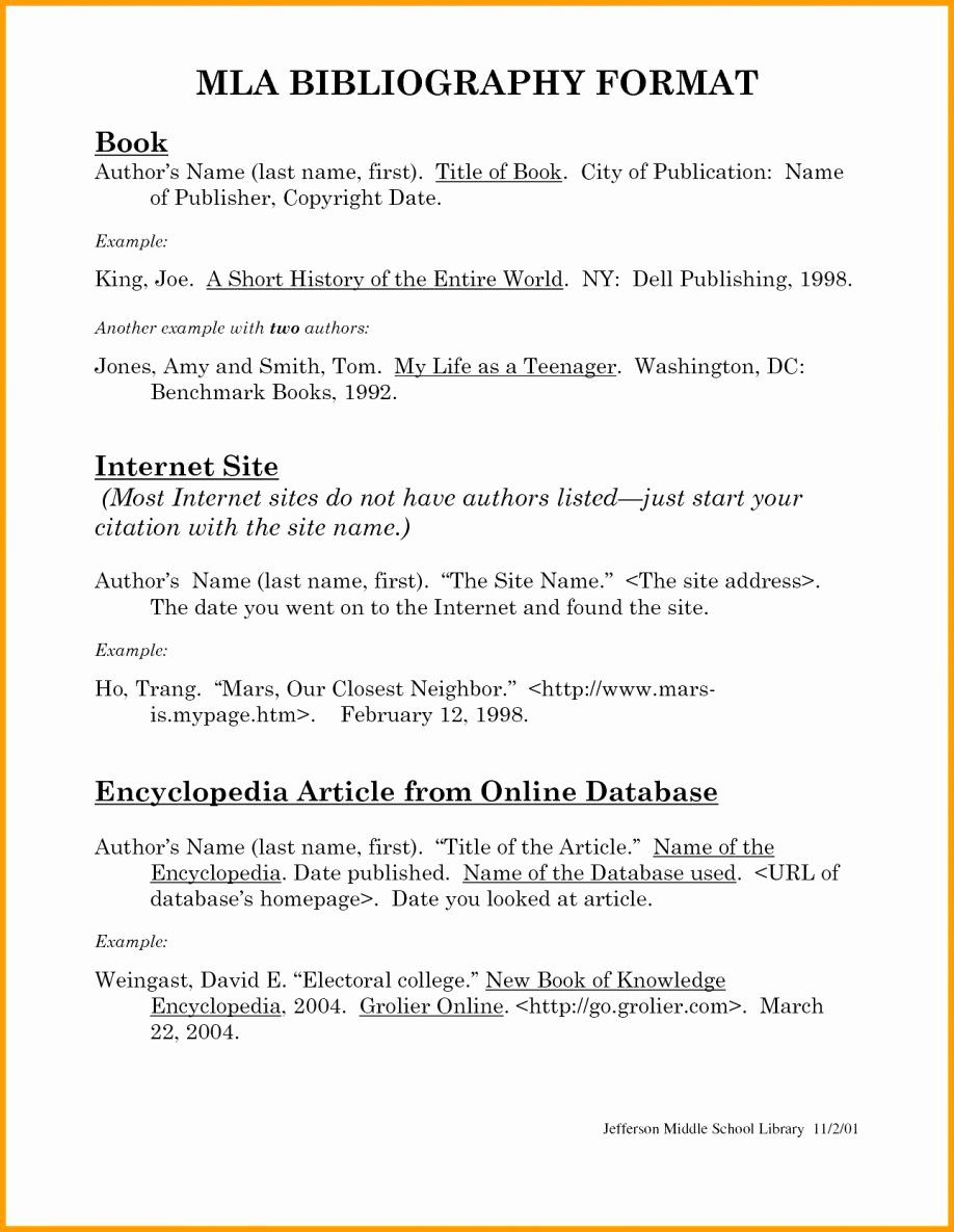 Unemployment Verification Letter Sample Awesome Unemployment Verification  Letter Filename Example | Writing A Bibliography, Mla Format, Essay Examples