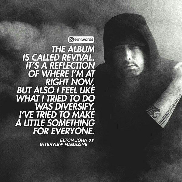 Love Eminem Quotes Eminem Rap Eminem Lyrics