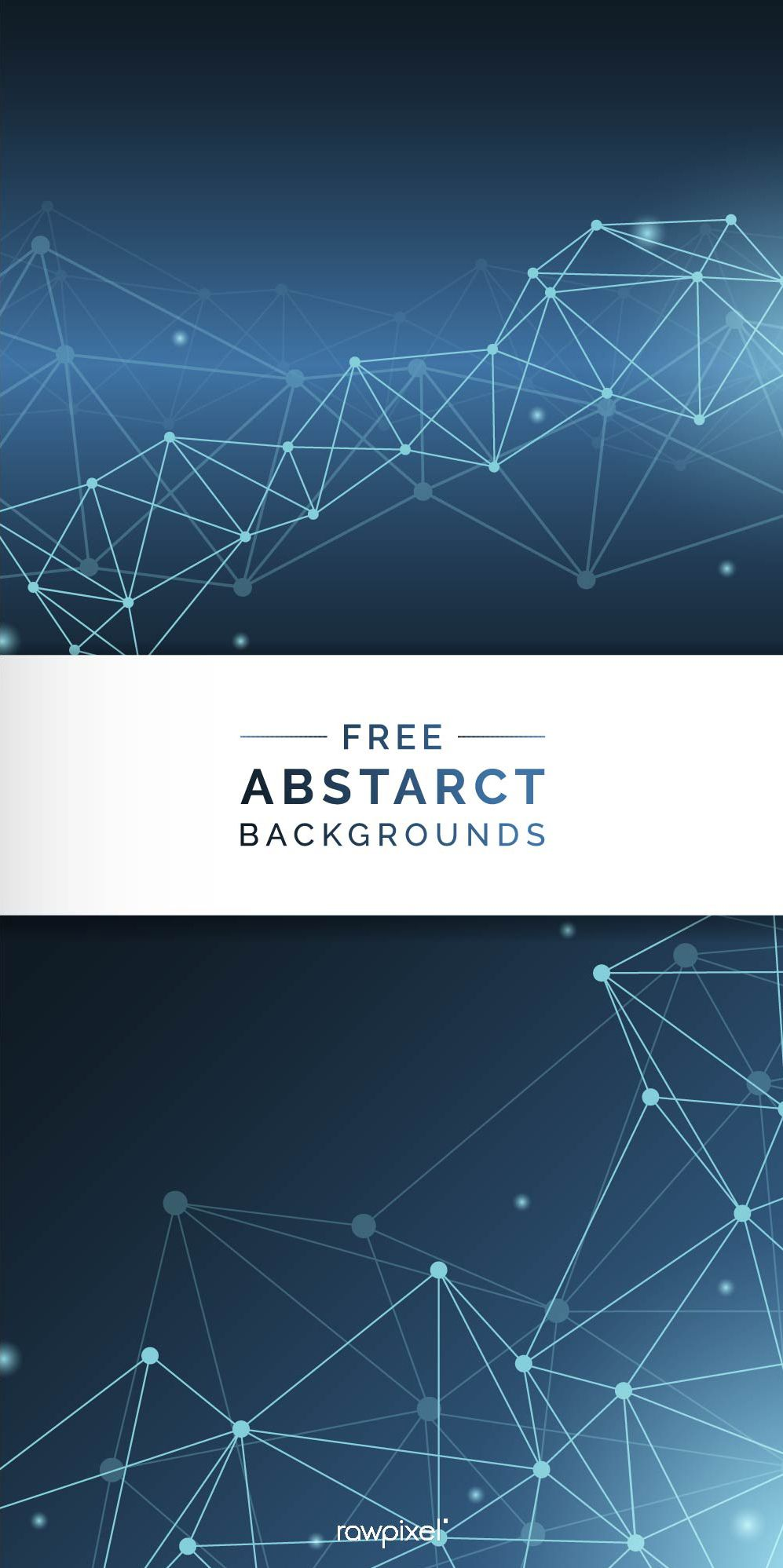 Download Free And Premium Royalty Free Vectors Of Abstract Backgrounds At Rawpixel C Geometric Pattern Background Web Design Resources Background Design Vector