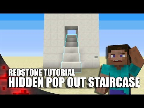 how to find your house in minecraft pe