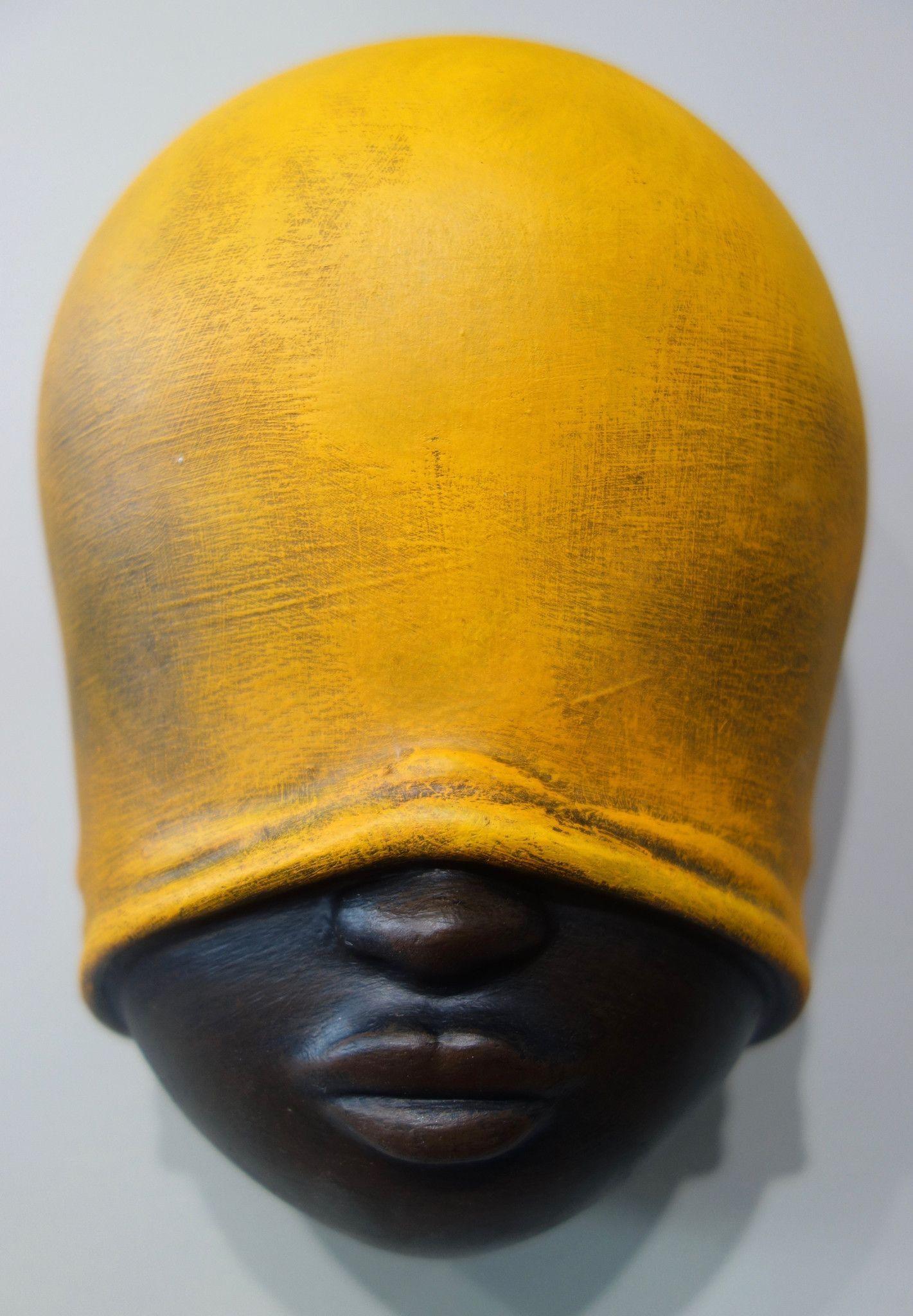 Hebru Brantley: Untitled
