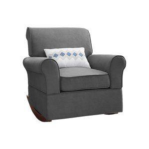 Best Pin By Carnbarn On Sameenmaster Rocking Chair Glider 640 x 480