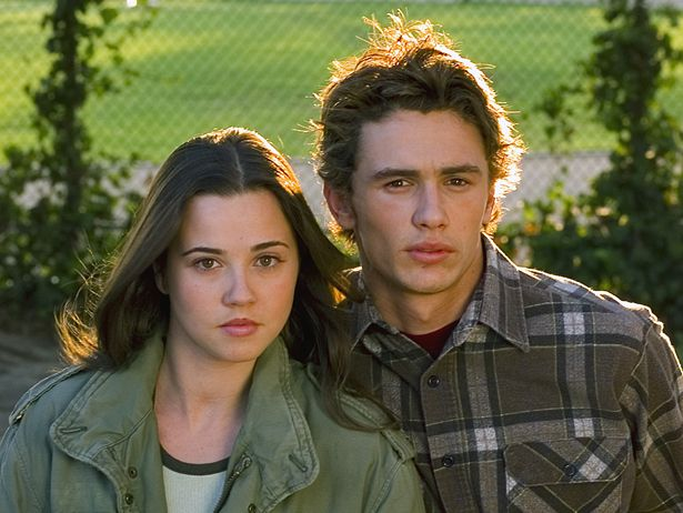 Freaks and geeks dating