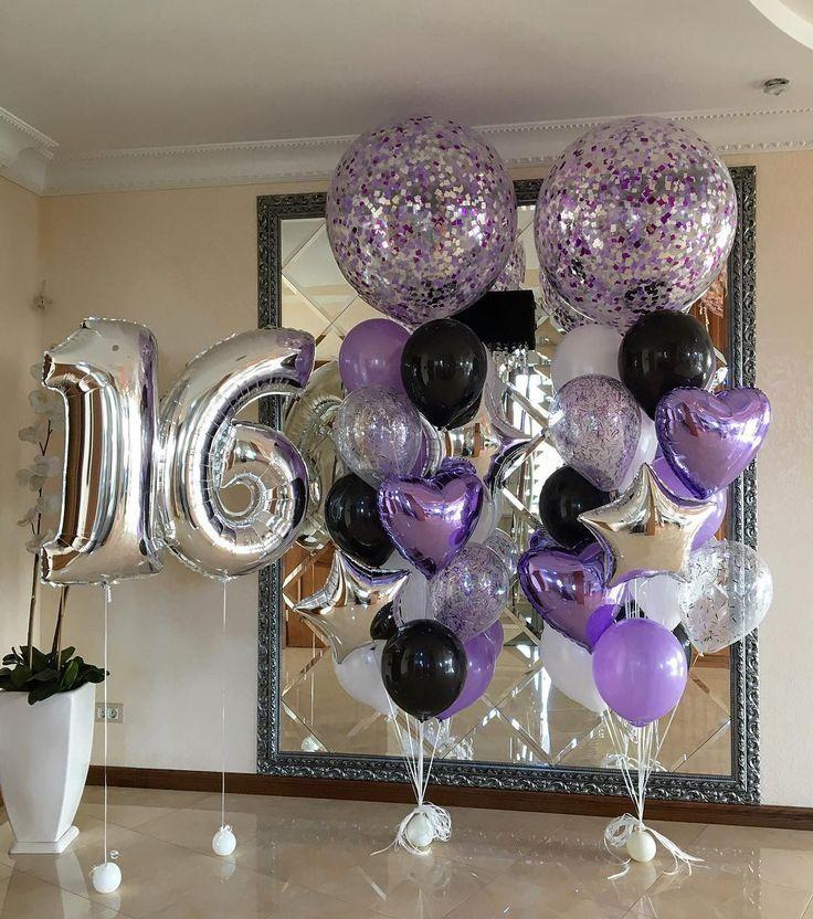 inflatable birthday cake uk