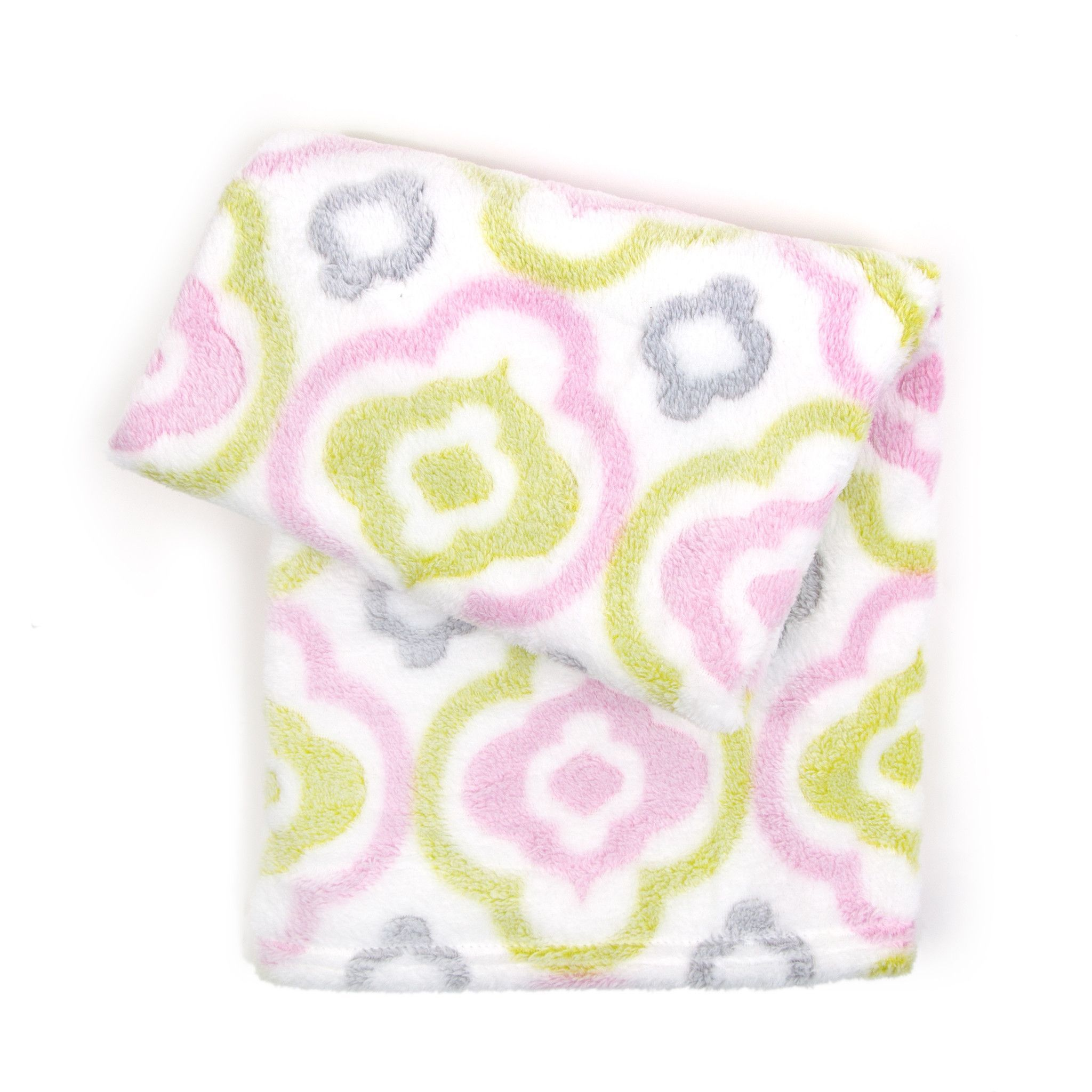 D jacquard plush ultrasoft baby blanket plush blanket and products