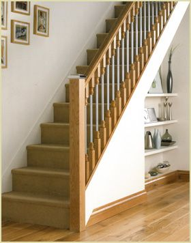 Best Newel Post Caps And Newel Caps For Stairs Home Stairs 400 x 300