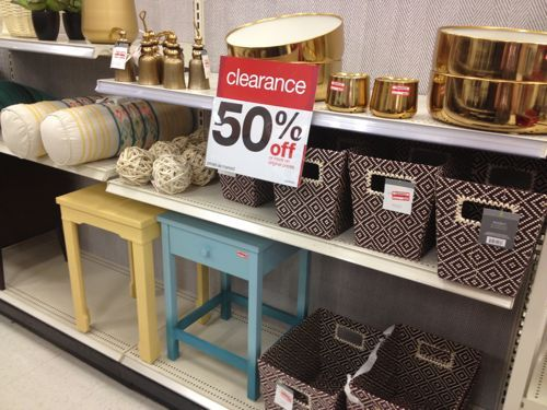 target home decor clearance - Home Decor Clearance