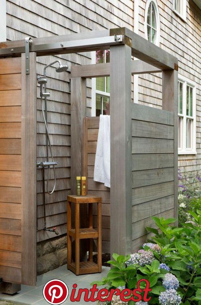 Bescheidenes Cottage in Marthas Weinberg Ich war noch nie