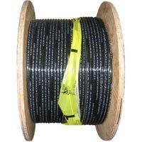Ami 1 Thhn 5000 Master Reel Copper Building Wire Price Per Foot By Generic 2 30 Ami 1 Thhn 5000 Master Reel Cop Home Electrical Wiring Garden Hose