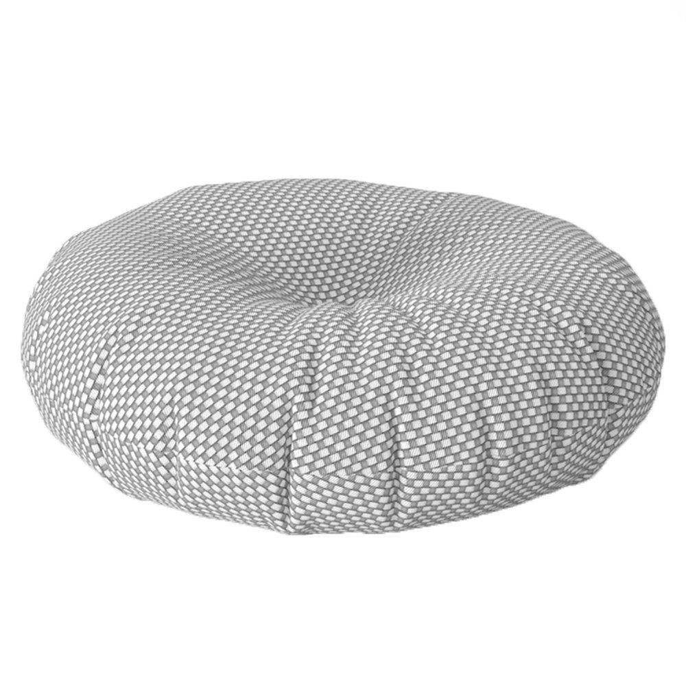Floor Pillows Large Square Floor Pillows Large Round Floor Pillows Pipafineart Round Floor Pillow Floor Pillows Diy Square Floor Pillows