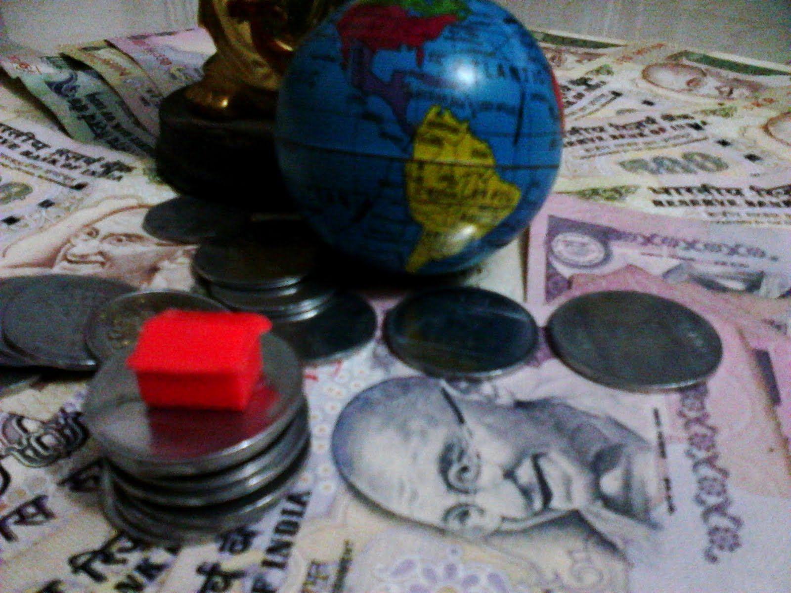 Rizwana A.Mundewadi Home Loans