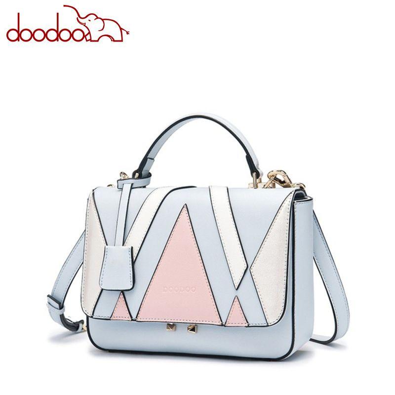 Cheap bag ladies 356213f6267eb