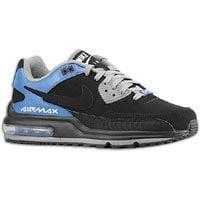 brand new 4a1ed ed6c6 Nike Air Max Wright - Men s at Foot Locker