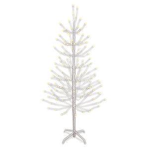 Pre lit christmas trees australia christmas decore for Lowes motor speedway christmas lights