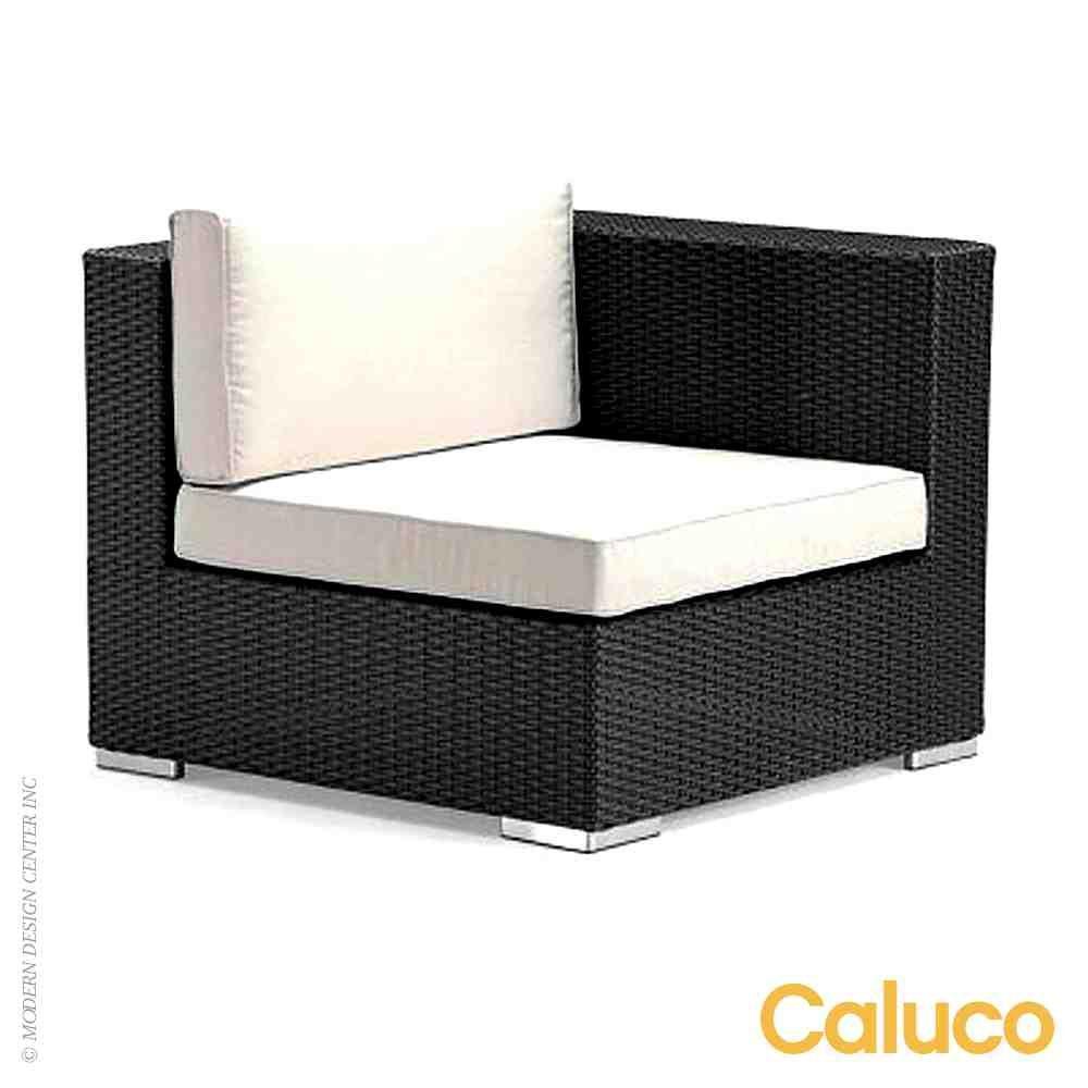 Patio Furniture Sets Under 100