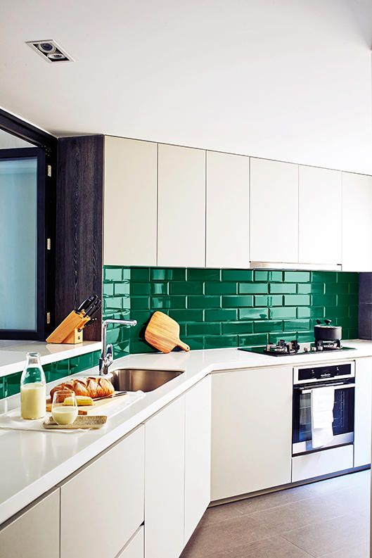 Kitchen Design Ideas A Kitchen Window Bar Home Decor Kitchen