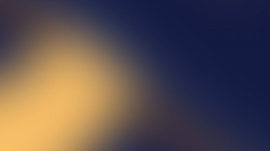 Unduh 10100+ Background Qhd Gratis Terbaik