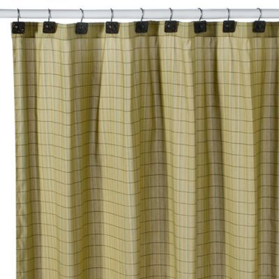 Buy Palm Desert Shower Curtain By Tommy Bahama From Bed Bath