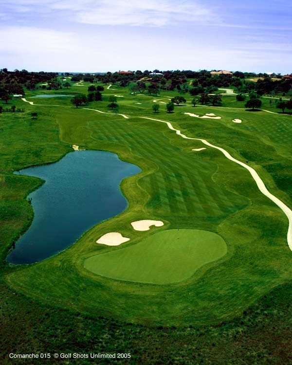 30+ Apache sands golf course ideas in 2021