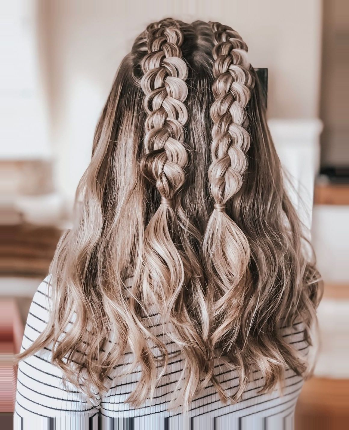 ##braids #desires #hairstyles #homecoming #lady #Pics #strategies #uptodate #vsco Most up-to-date Pics Homecoming Hairstyles vsco Strategies Each lady desires so …, #Braids #desires #Hairstyles #Homecoming #Lady Sie sind an…</p>