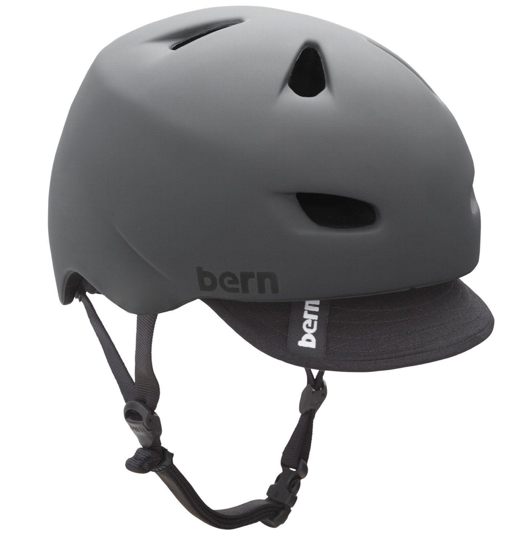 Bike Helmets Visor Image Galleries Imagekb Com Helmet Visor