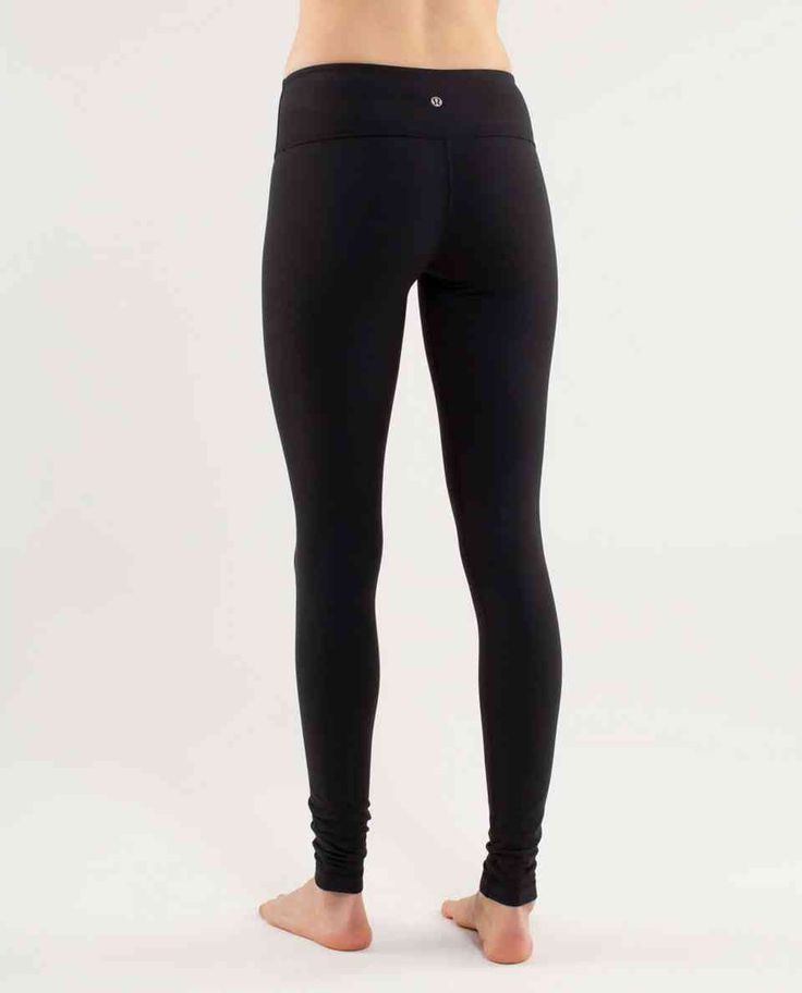 0bea4ef3d LULU LEMON LEGGING DUPES