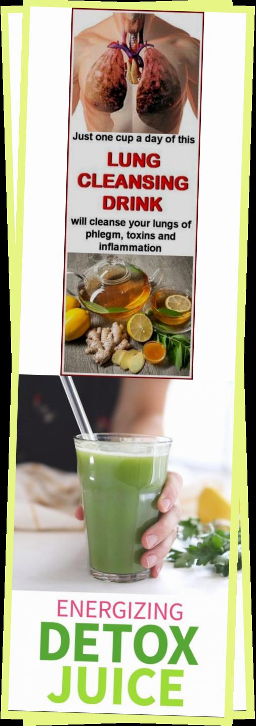 lung cleansing surgery #coldremedies #remedy #cold #coldremediesfastfeelbetter #naturalcoldremedies #homemadecoldremedies #coldrelief  #Surprising #Health #Advantages #3DayDetox #DetoxBath #DetoxJugos #DetoxApresLesFetes #HealthyDetox #VeganDetox #frozenfruitdrinks #pasta&cheesystuff #diyideen