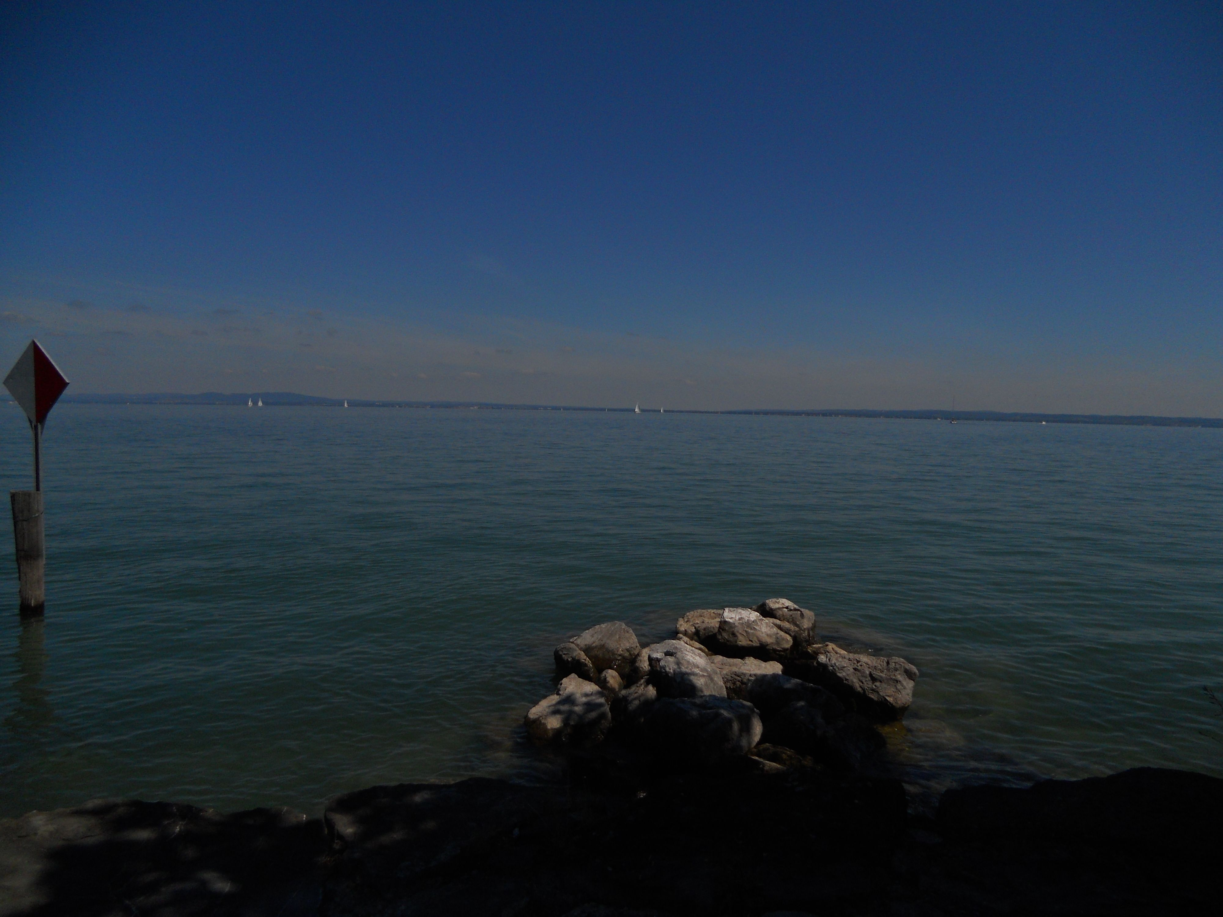 beautiful bodensee