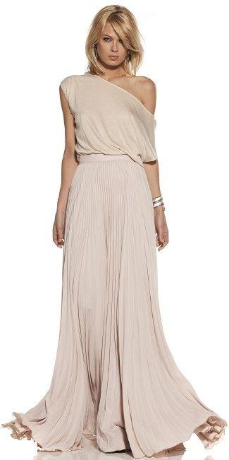 b92fb866cf To the Max | dresses | Dresses, Fashion, Beautiful dresses