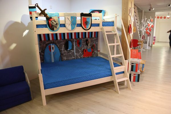 Anyone Have Flexa Bunk Beds Forum Google Search Live Play