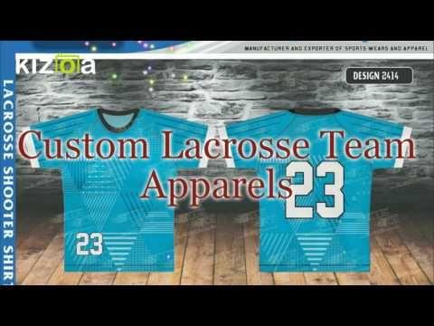 Blue Ice Industries | Sportswear Manufacturer: Lacrosse Shooter t shirts | Custom Lacrosse Appare... #lacrosseshootingshirts, #LacrosseUniformswomen, #CustomSublimatedLacrosseUniform, #Lacrosseteamuniforms, #lacrossesweatshirthoodies, #customlacrosseteamapparel, #customlacrossejackets, #lacrosseteeshirtsdesign, #CollegeLacrossesweatshirts,  #customlacrosseshootingshirts, #youthteamlaxshooters, #customsublimatedlacrosseshootershirtsformen, #menlacrossetshirtsdesign