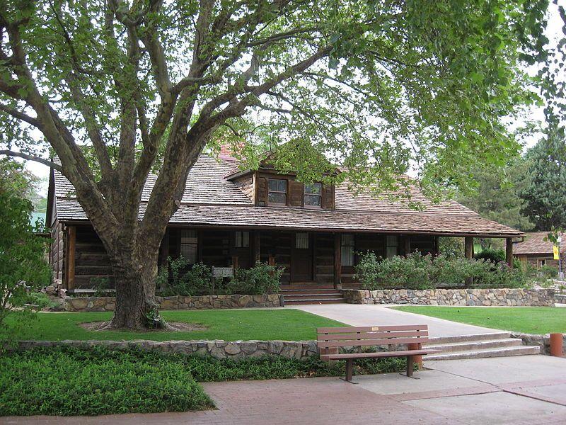 ed44a20f49a3c71f37fca41f2e25dad4 Verrado Arizona Backyard Ideas on avondale arizona, desert ridge arizona, downtown carefree arizona, marley park arizona, mccormick ranch arizona, shadow mountain arizona, sunnyslope arizona, finley farms arizona, camelback arizona, vistancia arizona, chandler arizona, hells angels yuma arizona, marcos de niza arizona, xavier college preparatory arizona, gavilan peak arizona, whispering ranch arizona, superstition springs arizona, tatum ranch arizona, gold canyon arizona, pueblo arizona,
