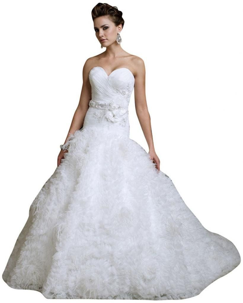 Wedding dresses we have this in a size 10 to try on and its on our wedding dresses we have this in a size 10 to try on and its on our ombrellifo Choice Image