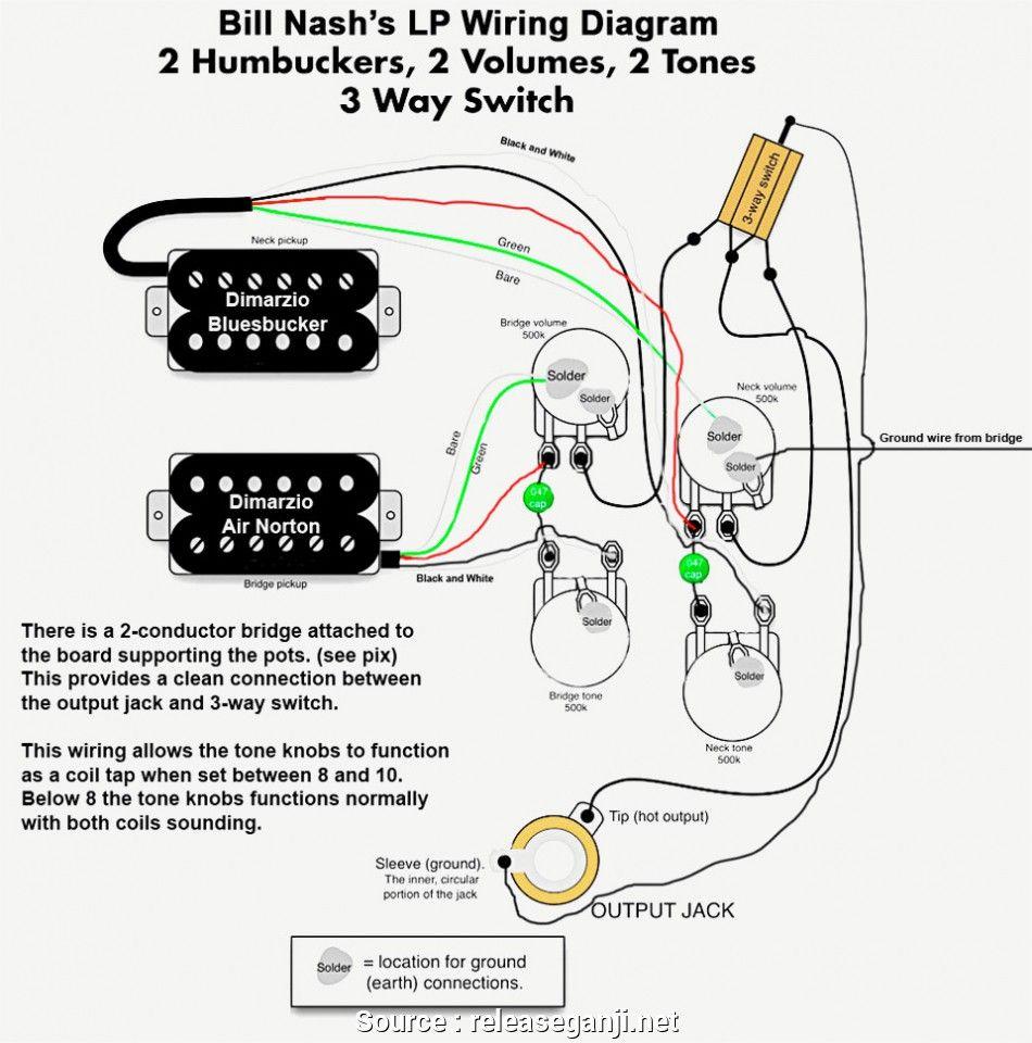 19 Amazing Wiring Diagram Guitar Design , http://ygdravil