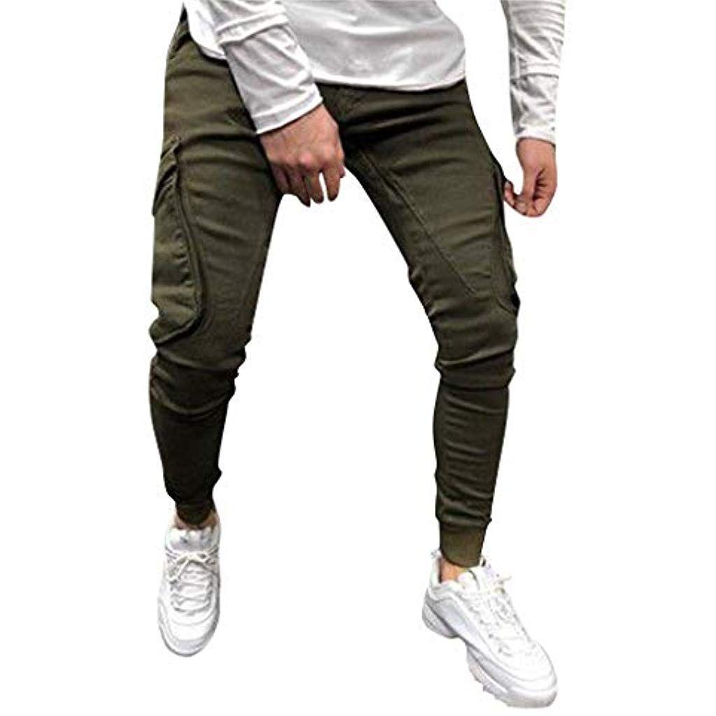 pantaloni nike larghi uomo